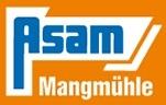 Asam Mangmuehle GmbH Co. KG