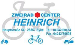 Angebote ZEG Fahrrad Fachhändler Syke Hauptstr | Öffnungszeiten