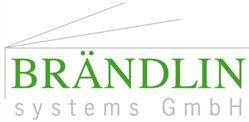 Brändlin systems GmbH