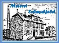 Meierei-Genossenschaft Schmalfeld-Hasenmoor eG