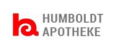 Humboldt Apotheke