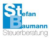Steuerberatung Benner und Baumann Gbr