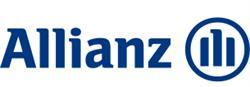 Allianz Generalvertretung Frank Heipel