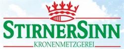 Stirner-Sinn GmbH Metzgerei