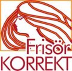 Friseur Korrekt Oliver Kopmann