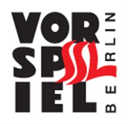 Vorspiel Sportverein e.V.