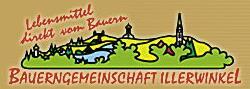 Bauerngemeinschaft Illerwinkel GmbH