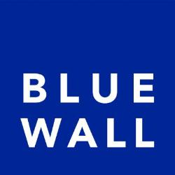 Blue Wall Design GmbH
