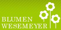 Blumenhaus Wesemeyer