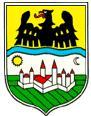 Donaudeutsche Landsmannschaft