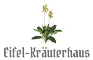 Bitter Kraeuterhaus