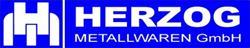 Herzog Metallwaren GmbH
