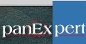 panExpert Heinz Schmidt GmbH