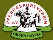 Pferdesportverein Grünstädtel e.V.
