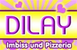 Imbiss Pizzeria Dilay