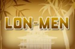 China-Restaurant Lon-Men