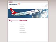 Website von Adibes Reisen