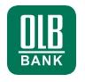 Oldenburgische Landesbank AG