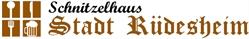 Gaststätte Stadt Rüdesheim