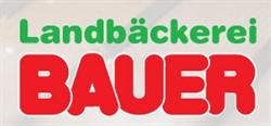 Landbäckerei Bauer Gmbh & Co.KG