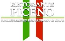 Restaurant Piceno