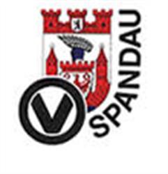 Verein für Volkssport Spandau 1922 e.V.