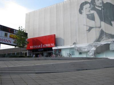 Cinemagnum Weimar