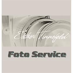 foto service esther tinnefeld fotografen fotolabore in m nchengladbach rheindahlen. Black Bedroom Furniture Sets. Home Design Ideas