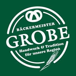 Bäckermeister Grobe GmbH & Co. KG Rewe Scharnhorst