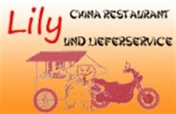 China Restaurant Lily