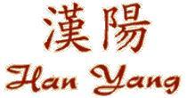 China Restaurant Han Yang