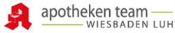 Welfenhof Apotheke