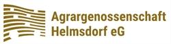 Agrargenossenschaft Helmsdorf eG