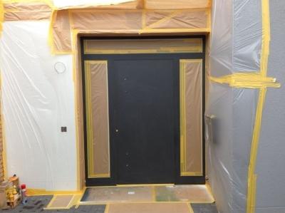 artus oberfl chen instandsetzung gmbh handwerkliche dienstleistungen in langenbach ffnungszeiten. Black Bedroom Furniture Sets. Home Design Ideas