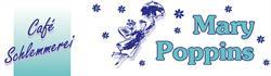 Cafe Mary Poppins