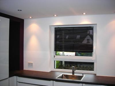 inhaber frank honig dienstleistungen f r. Black Bedroom Furniture Sets. Home Design Ideas