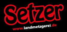 Landmetzgerei Setzer GmbH