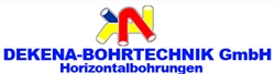 Dekena - Bohrtechnik GmbH