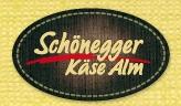 Schoenegger Kaese Alm GmbH