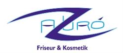 Friseur Azuro'