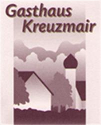 Gasthaus Kreuzmair