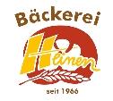 Bäckerei Heinen - Nettersheim