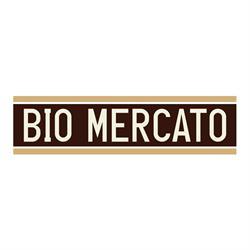 BIO MERCATO seiVital GmbH