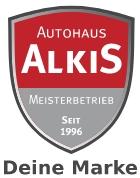 Autohaus Alkis GmbH