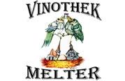 Melter Alexander, Kfz Handel