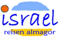Israel Reisen Almagor Reisebüro
