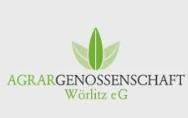 Agrargenossenschaft Woerlitz eG