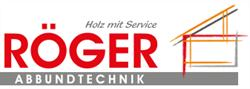 Roeger Abbundtechnik GmbH