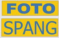 Foto Spang