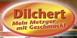 Metzgerei Dilchert GmbH